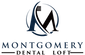 Dentist in Montgomery, NJ Logo